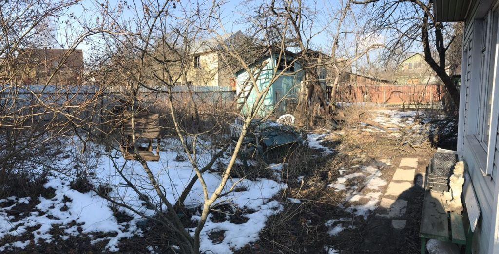 Продажа дома село Тарасовка, цена 1200000 рублей, 2021 год объявление №330755 на megabaz.ru