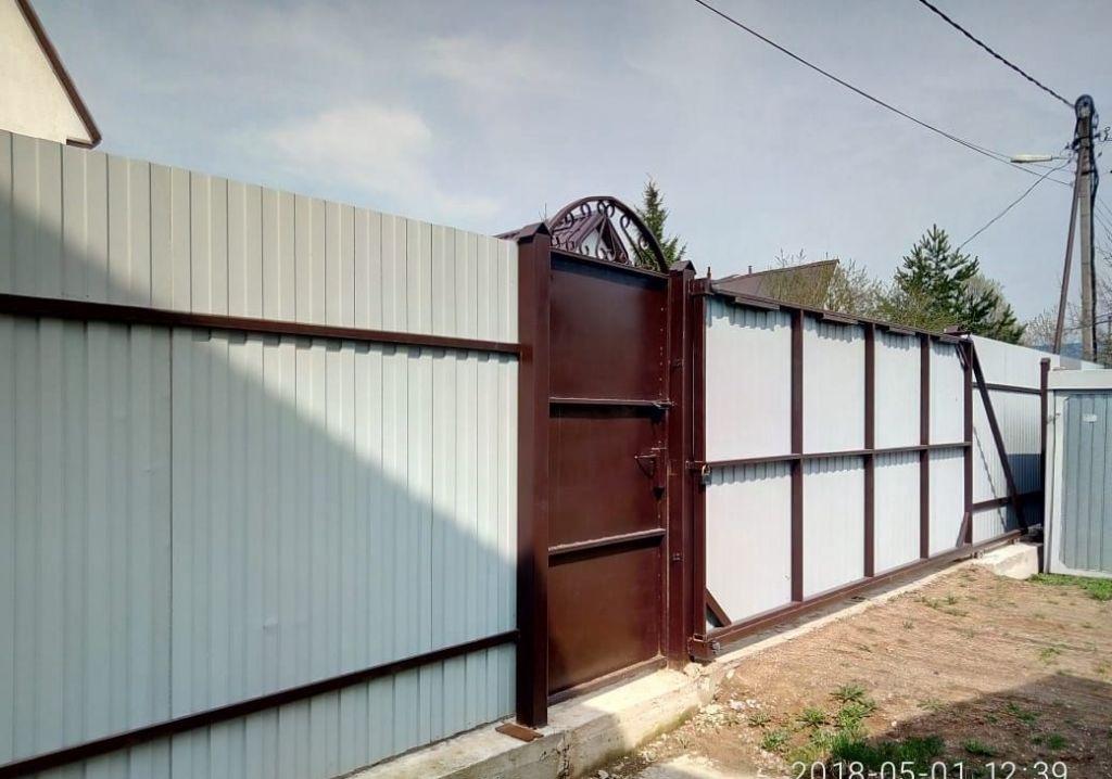 Продажа дома село Озерецкое, Рогачёвское шоссе, цена 6000000 рублей, 2021 год объявление №331426 на megabaz.ru