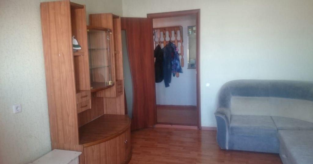 Аренда двухкомнатной квартиры садовое товарищество Лужок, цена 6000 рублей, 2021 год объявление №961883 на megabaz.ru