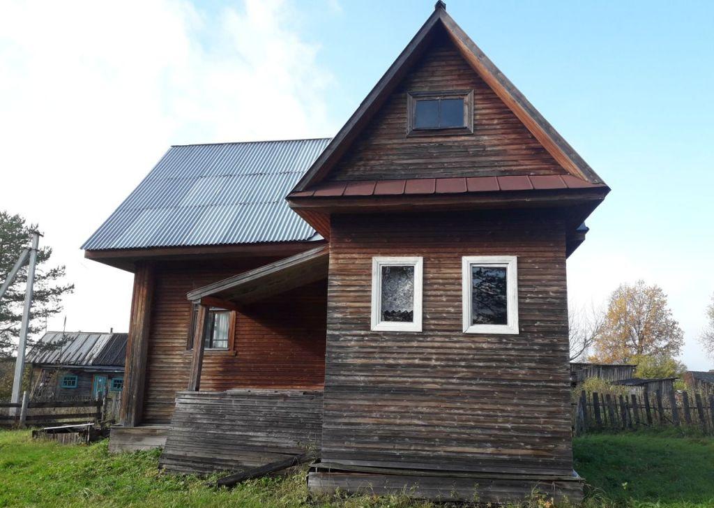 Продажа дома садовое товарищество Лужок, цена 450000 рублей, 2021 год объявление №331973 на megabaz.ru