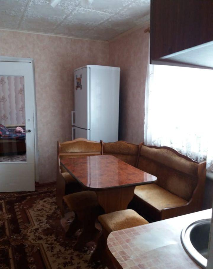 Продажа дома садовое товарищество Лужок, цена 550000 рублей, 2020 год объявление №331957 на megabaz.ru