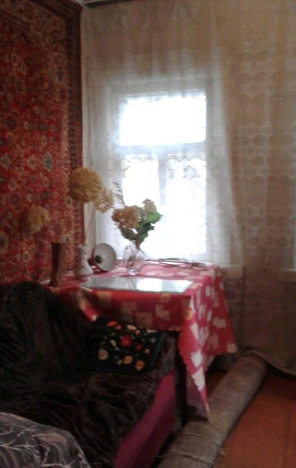 Продажа дома поселок городского типа Монино, Песочная улица 25, цена 3300000 рублей, 2021 год объявление №331724 на megabaz.ru