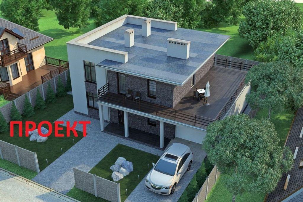 Продажа дома садовое товарищество Лужок, цена 6990000 рублей, 2020 год объявление №331952 на megabaz.ru