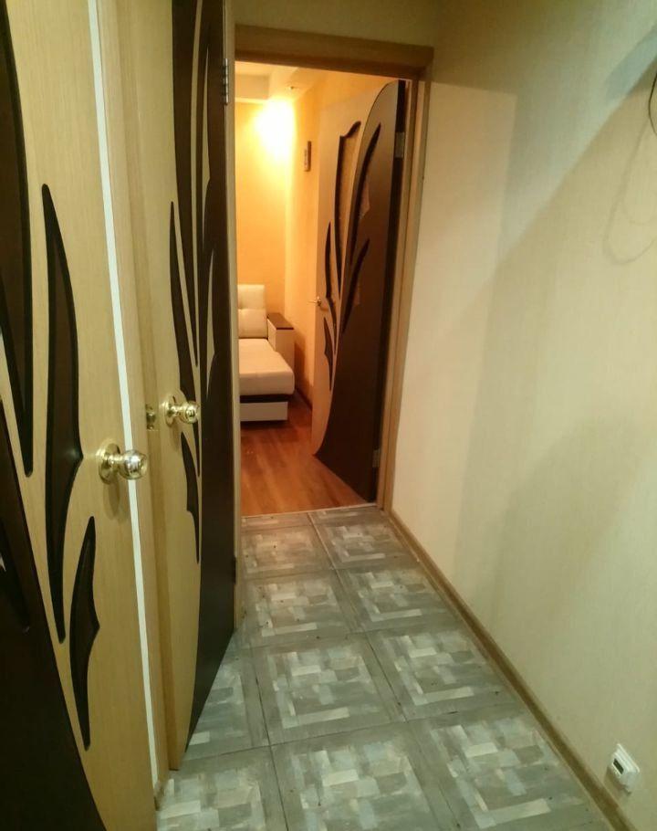 Аренда двухкомнатной квартиры село Константиново, цена 25000 рублей, 2021 год объявление №963835 на megabaz.ru