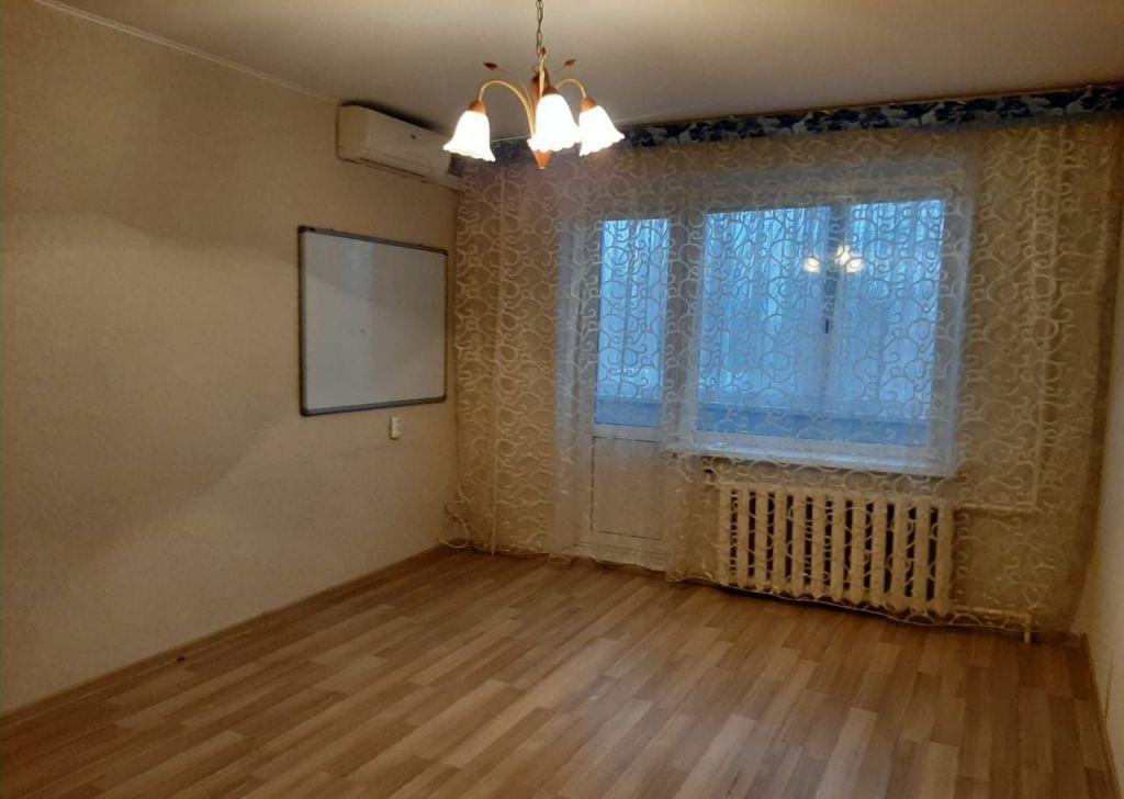 Аренда двухкомнатной квартиры поселок городского типа Фряново, улица Текстильщиков 13, цена 18000 рублей, 2021 год объявление №963499 на megabaz.ru