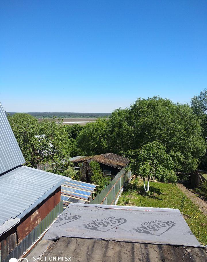 Продажа дома село Липицы, улица имени А.И. Калинина, цена 1750000 рублей, 2021 год объявление №332614 на megabaz.ru