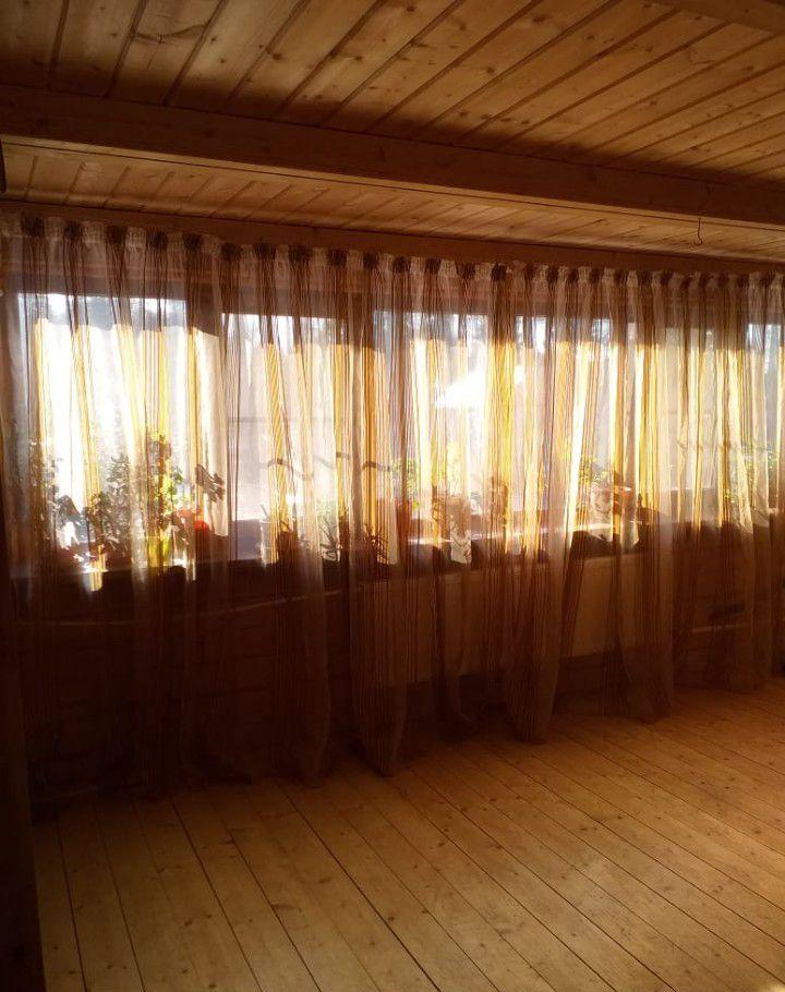 Продажа дома СНТ Мечта, цена 5000000 рублей, 2021 год объявление №332957 на megabaz.ru