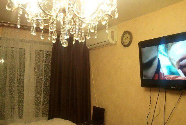 Продажа двухкомнатной квартиры Москва, метро Электрозаводская, Ухтомская улица 9, цена 9000000 рублей, 2021 год объявление №332572 на megabaz.ru