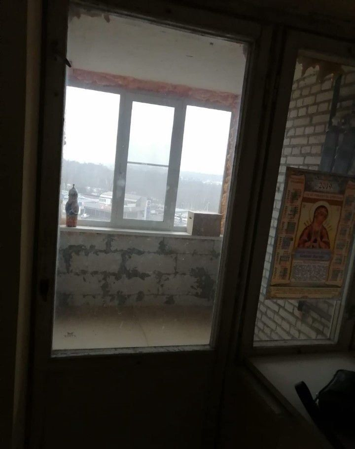 Аренда двухкомнатной квартиры Черноголовка, Центральная улица 22, цена 20000 рублей, 2021 год объявление №964499 на megabaz.ru