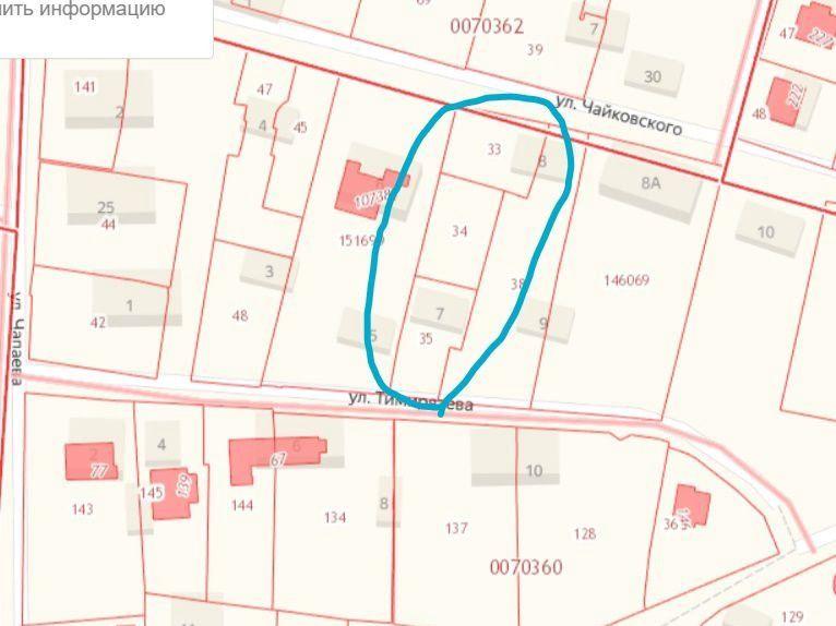 Продажа дома поселок городского типа Загорянский, улица Чайковского 8, цена 7500000 рублей, 2021 год объявление №333393 на megabaz.ru