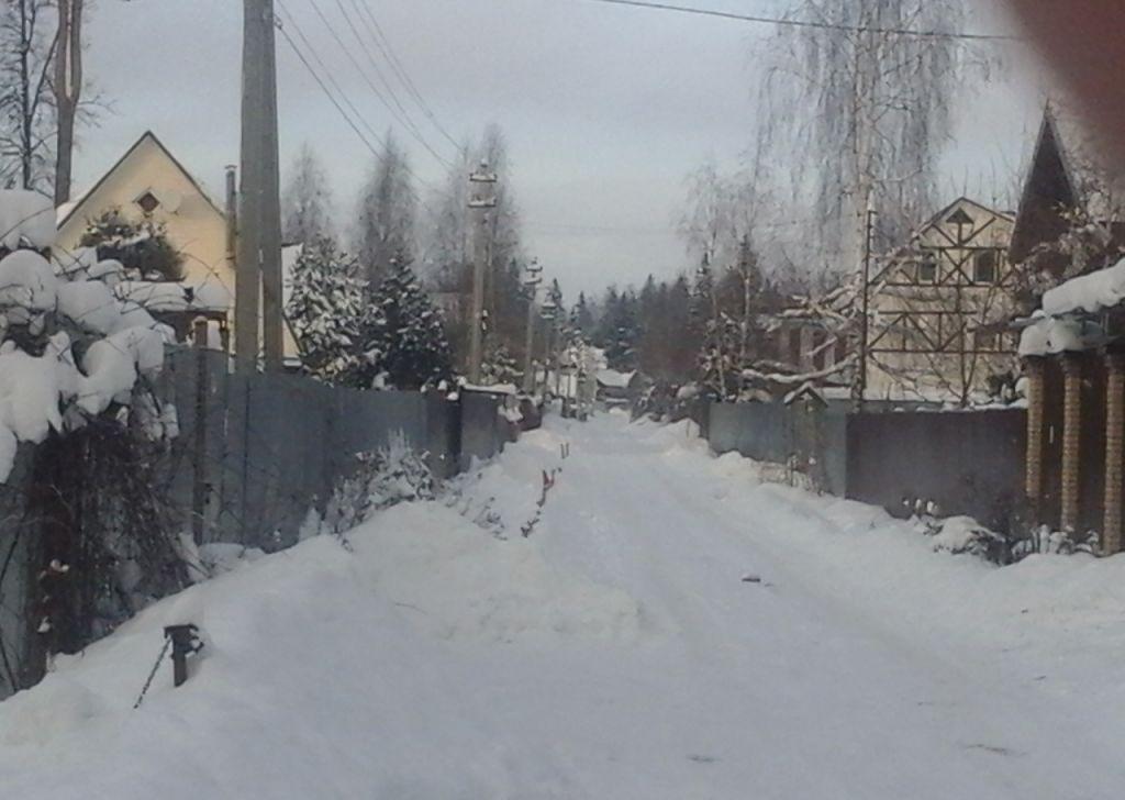 Продажа дома деревня Сивково, цена 7000000 рублей, 2021 год объявление №333197 на megabaz.ru