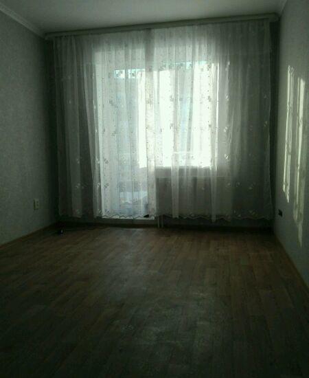 Аренда однокомнатной квартиры село Верзилово, Молодёжная улица, цена 12000 рублей, 2021 год объявление №965534 на megabaz.ru