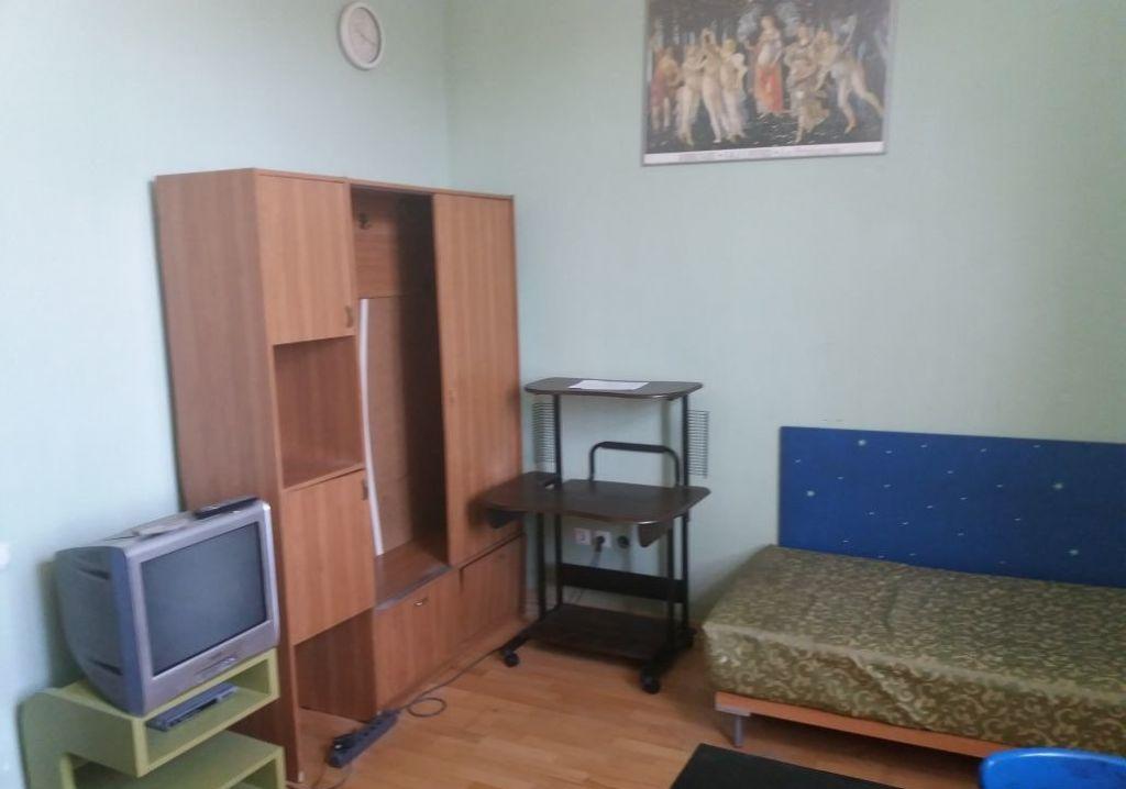 Аренда студии село Булатниково, цена 16000 рублей, 2021 год объявление №964884 на megabaz.ru