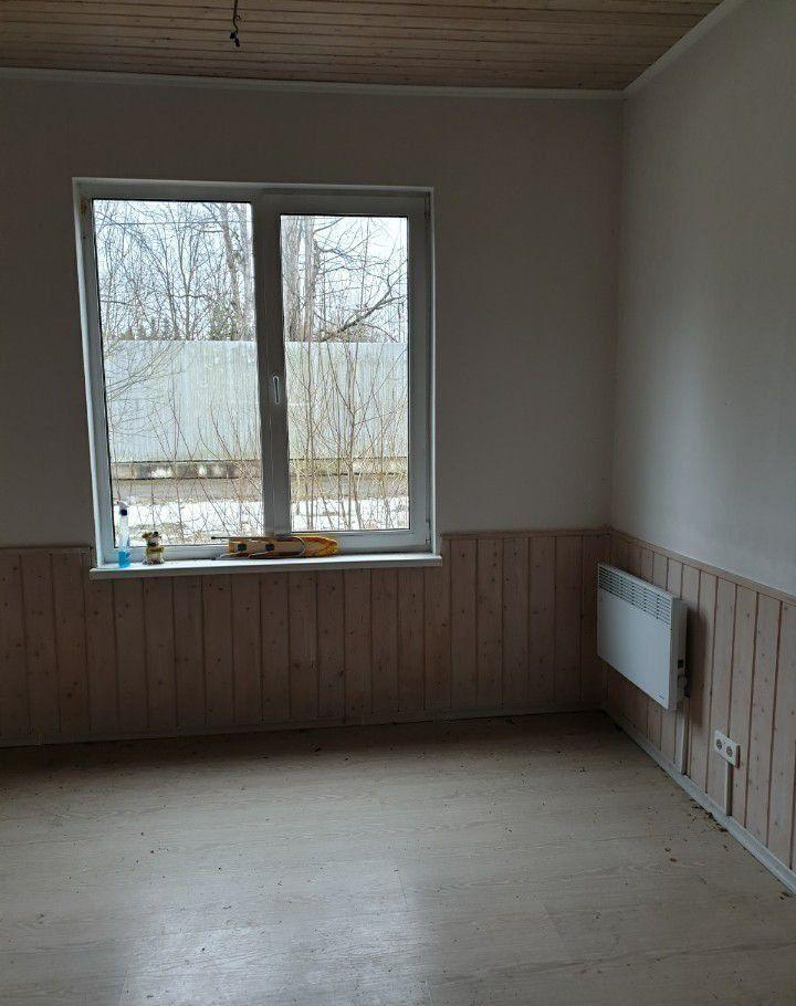 Продажа комнаты деревня Сивково, цена 650000 рублей, 2021 год объявление №333039 на megabaz.ru