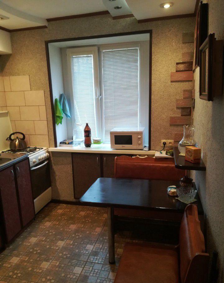 Продажа двухкомнатной квартиры село Липицы, цена 2300000 рублей, 2021 год объявление №333795 на megabaz.ru