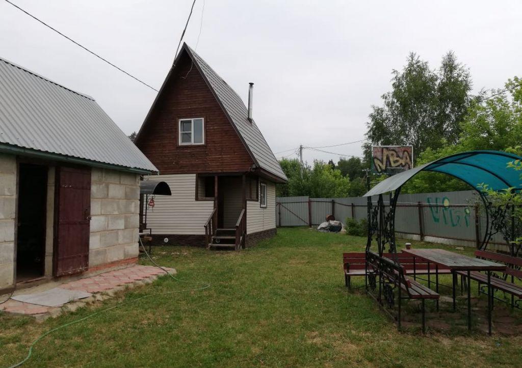 Продажа дома село Речицы, Центральная улица, цена 1300000 рублей, 2021 год объявление №333746 на megabaz.ru