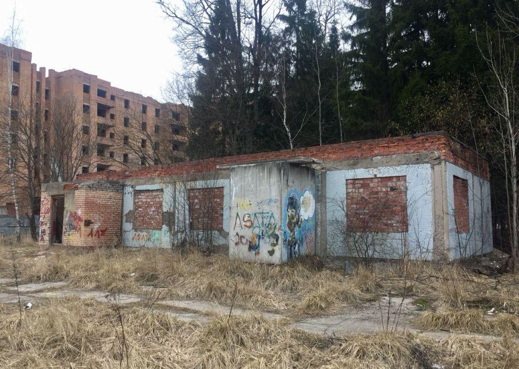 Продажа дома рабочий поселок Оболенск, цена 2000000 рублей, 2021 год объявление №333847 на megabaz.ru