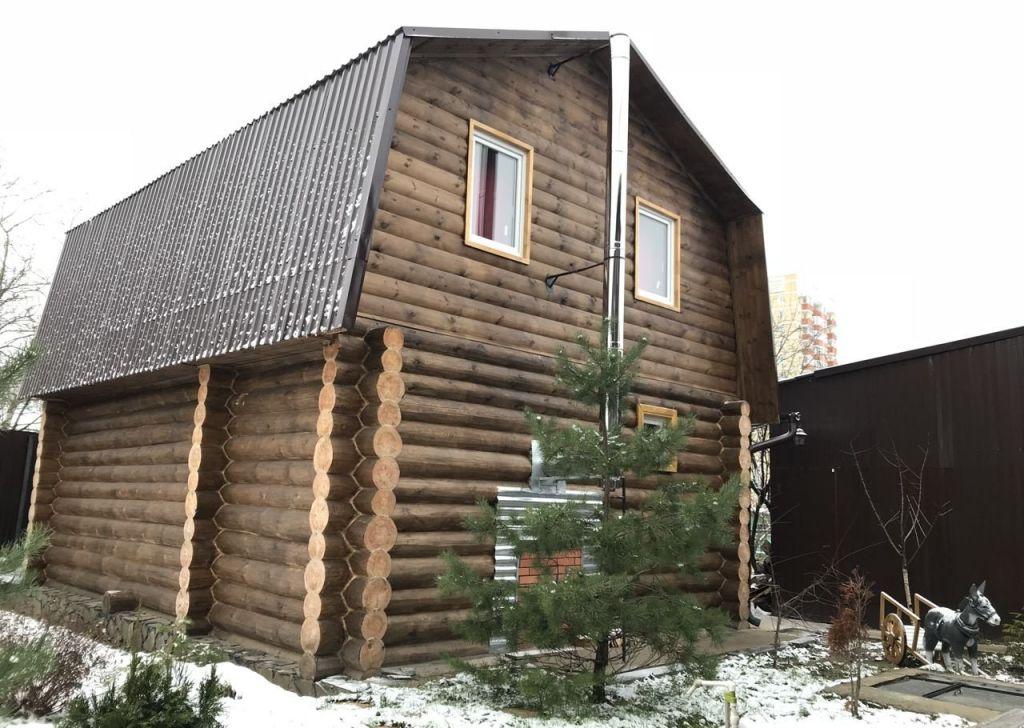 Аренда комнаты деревня Чашниково, цена 2500 рублей, 2020 год объявление №965843 на megabaz.ru