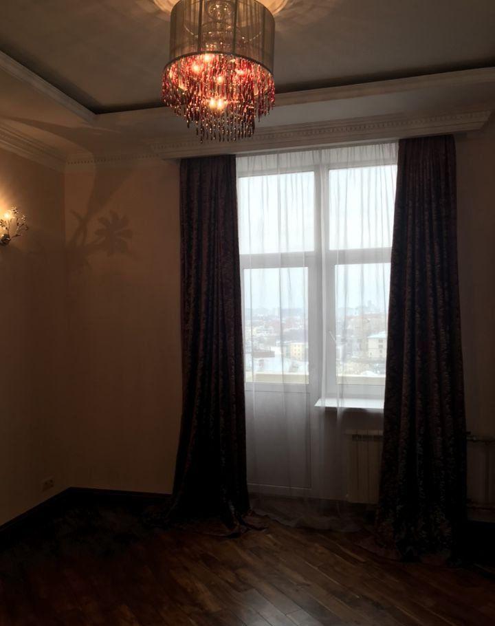 Аренда двухкомнатной квартиры Москва, метро Таганская, Гончарная улица 38, цена 85000 рублей, 2021 год объявление №966706 на megabaz.ru