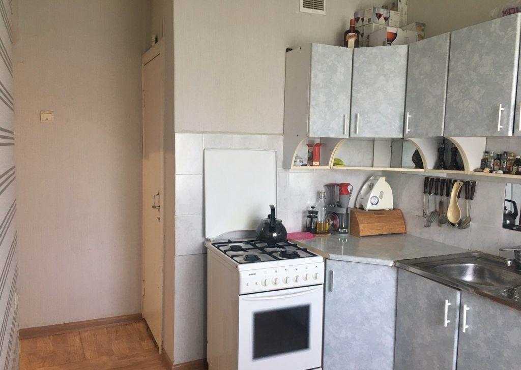 Продажа трёхкомнатной квартиры рабочий поселок Оболенск, Осенний бульвар 10, цена 2750000 рублей, 2021 год объявление №334162 на megabaz.ru