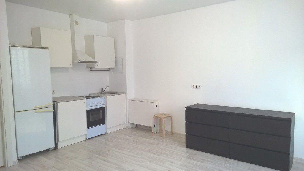 Снять однокомнатную квартиру в Звенигороде - megabaz.ru