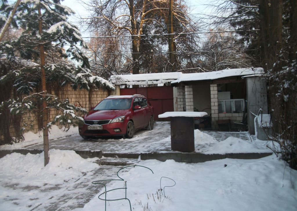 Продажа дома поселок городского типа Красково, цена 14900000 рублей, 2020 год объявление №203596 на megabaz.ru