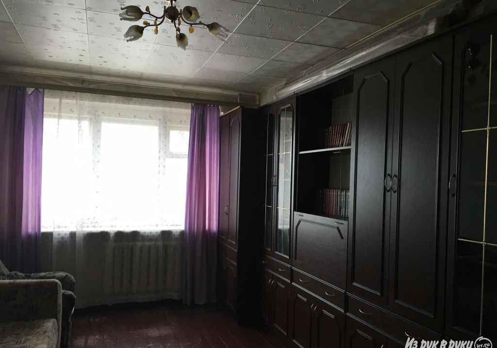 Снять двухкомнатную квартиру в Подольске - megabaz.ru