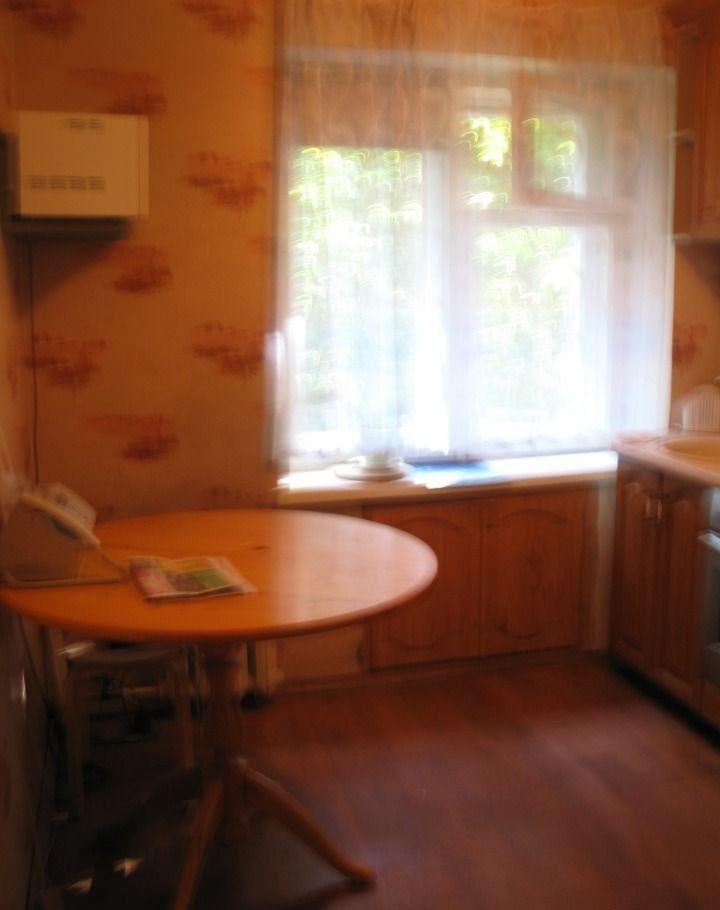 Снять двухкомнатную квартиру в Поселке развилка - megabaz.ru