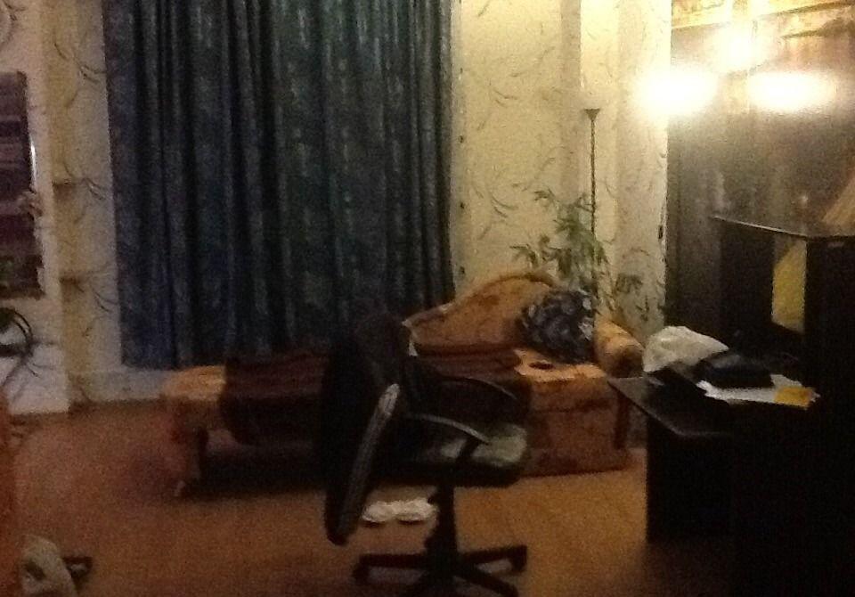 Снять однокомнатную квартиру в Троицке - megabaz.ru
