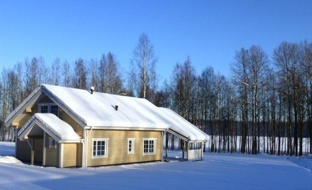 Снять дом в Деревне морозово - megabaz.ru