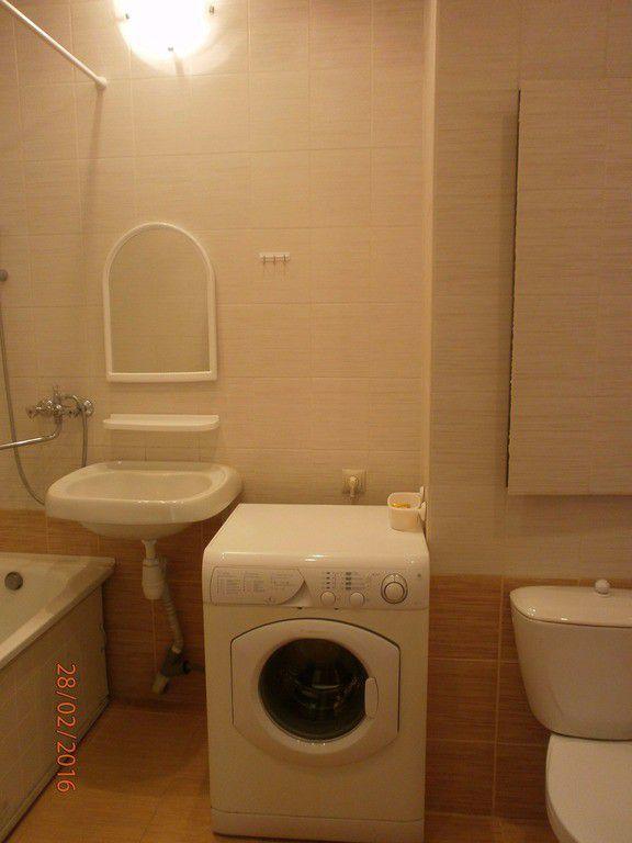 Снять однокомнатную квартиру в Деревне захарово - megabaz.ru