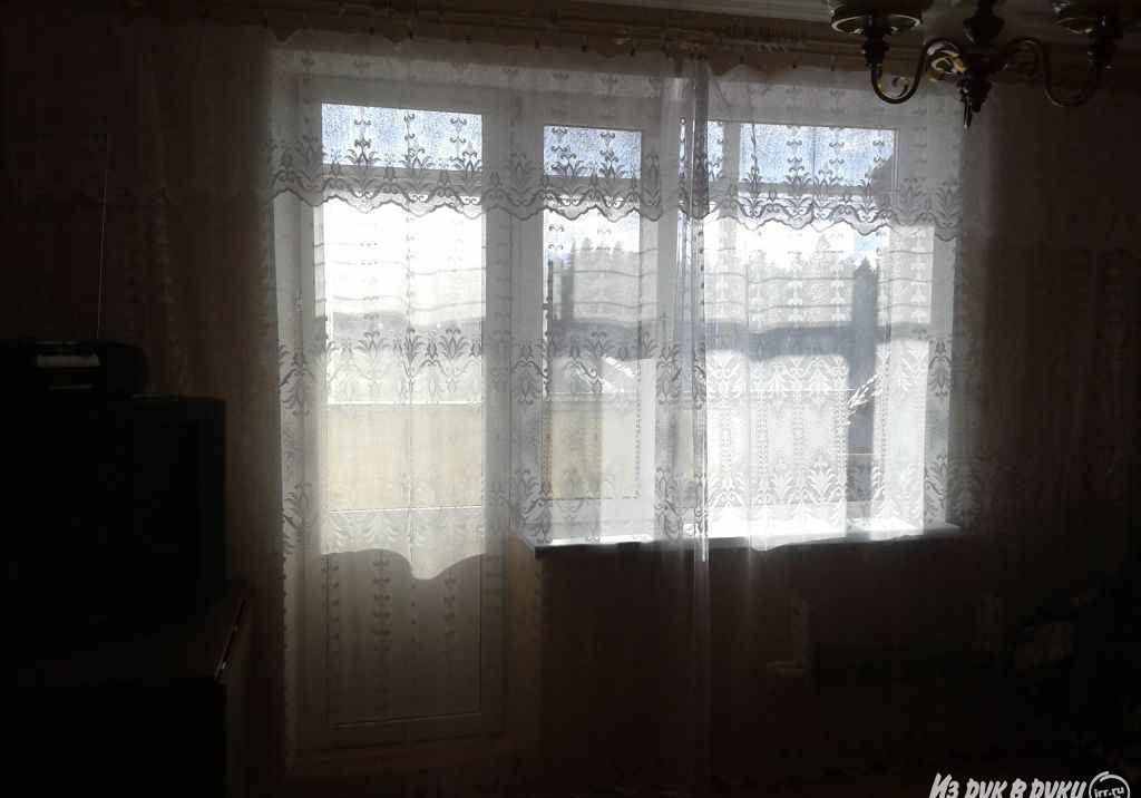 Снять однокомнатную квартиру в Поселке городского типа новый городок - megabaz.ru
