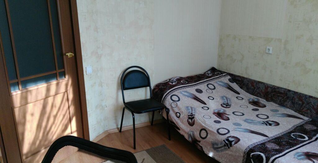 Снять комнату в Подольске - megabaz.ru
