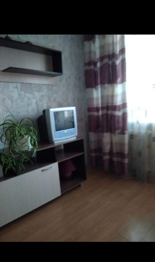 Аренда двухкомнатной квартиры поселок Мебельной фабрики, улица Труда 21, цена 22000 рублей, 2021 год объявление №967335 на megabaz.ru