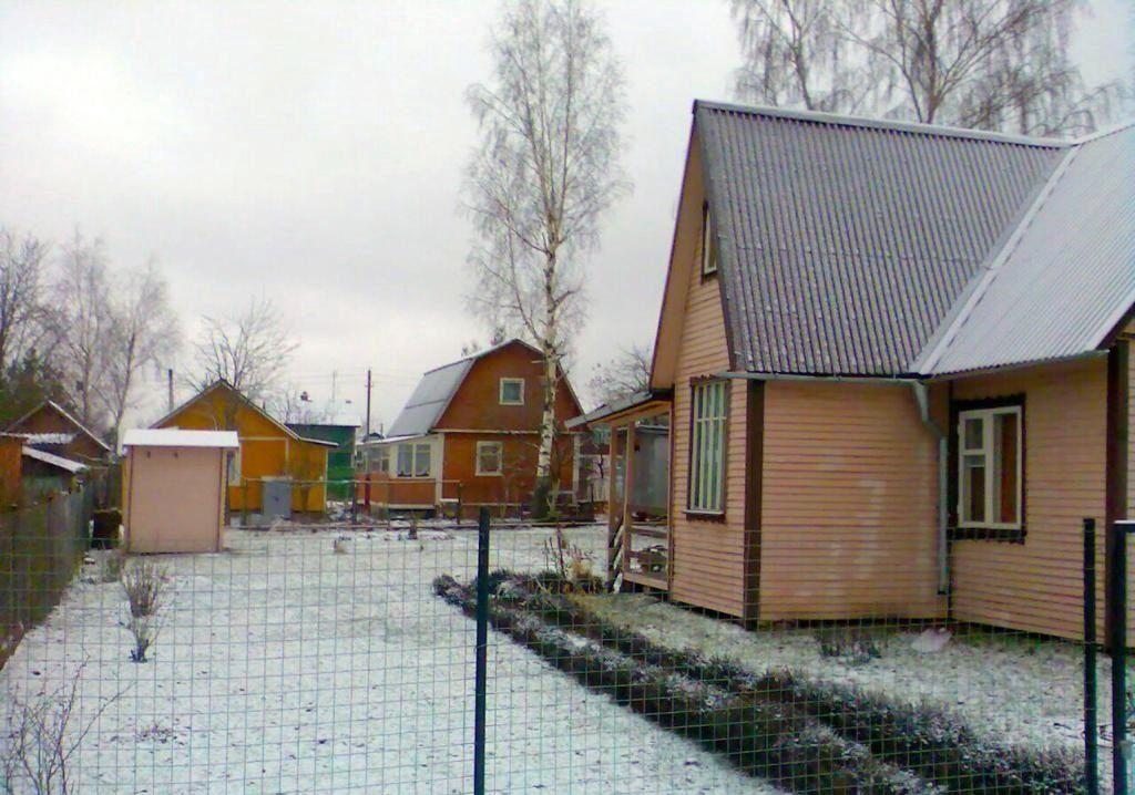 Продажа дома СНТ Восход, цена 800000 рублей, 2021 год объявление №334737 на megabaz.ru