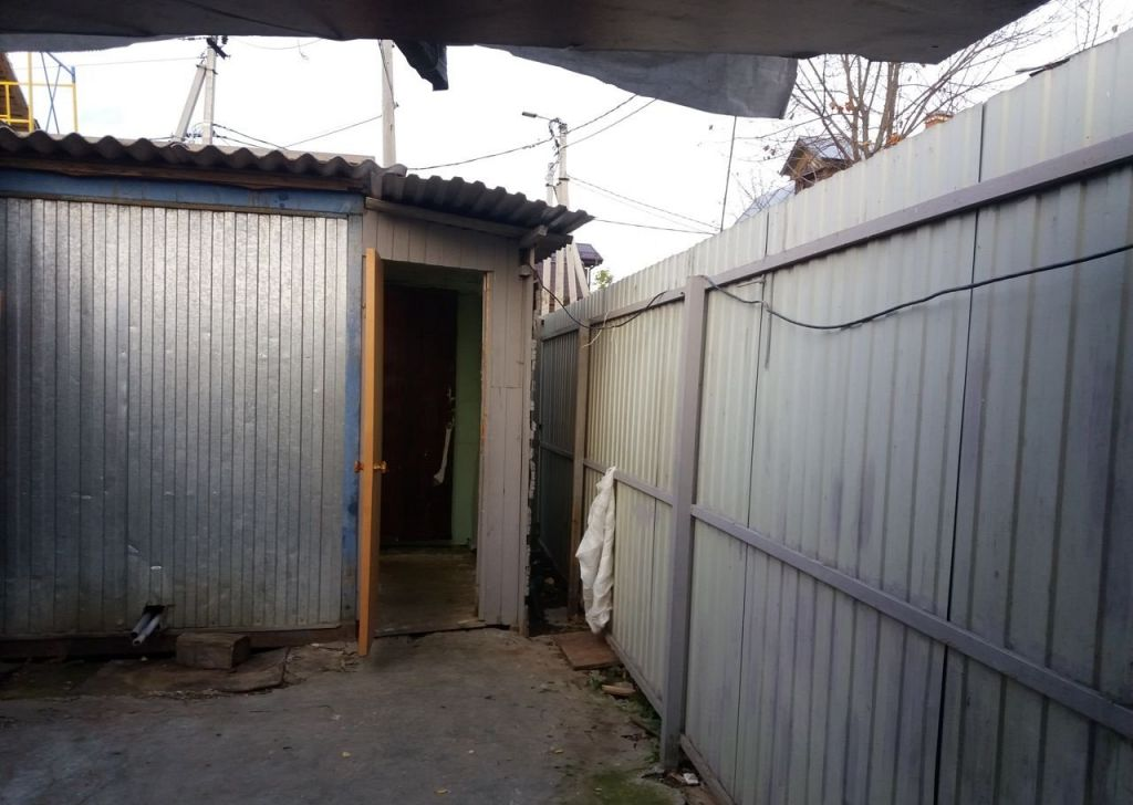 Продажа дома село Рождествено, цена 700000 рублей, 2021 год объявление №334508 на megabaz.ru