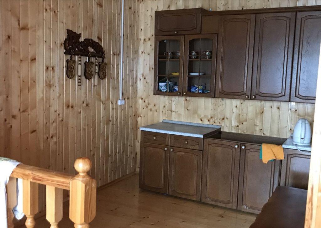 Продажа дома деревня Бельское, цена 2000000 рублей, 2021 год объявление №335274 на megabaz.ru