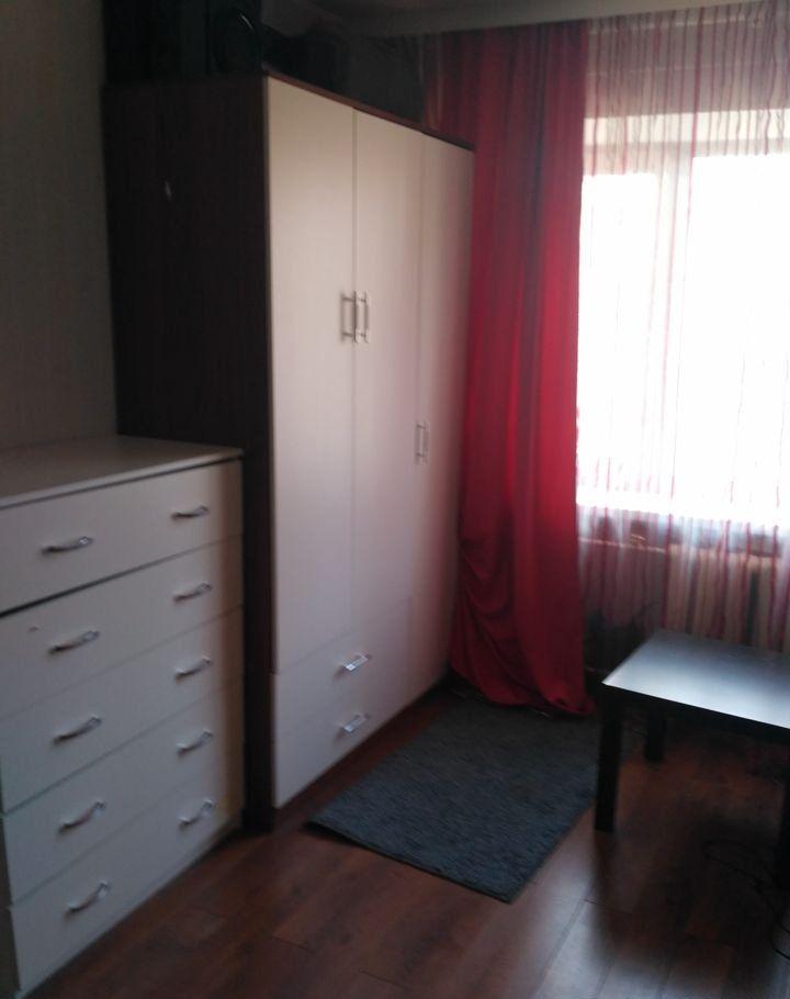 Продажа однокомнатной квартиры поселок Развилка, метро Зябликово, цена 4750000 рублей, 2021 год объявление №334947 на megabaz.ru