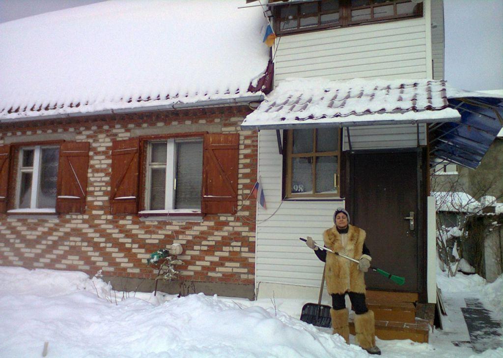Продажа дома поселок городского типа Фряново, Коммунальная улица 26, цена 1700000 рублей, 2021 год объявление №335051 на megabaz.ru