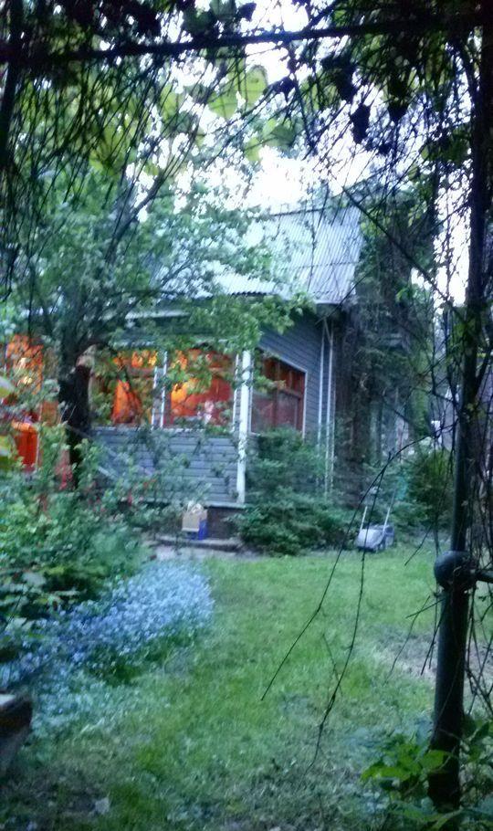 Аренда дома поселок городского типа Монино, 2-я Дачная улица, цена 25000 рублей, 2021 год объявление №968351 на megabaz.ru
