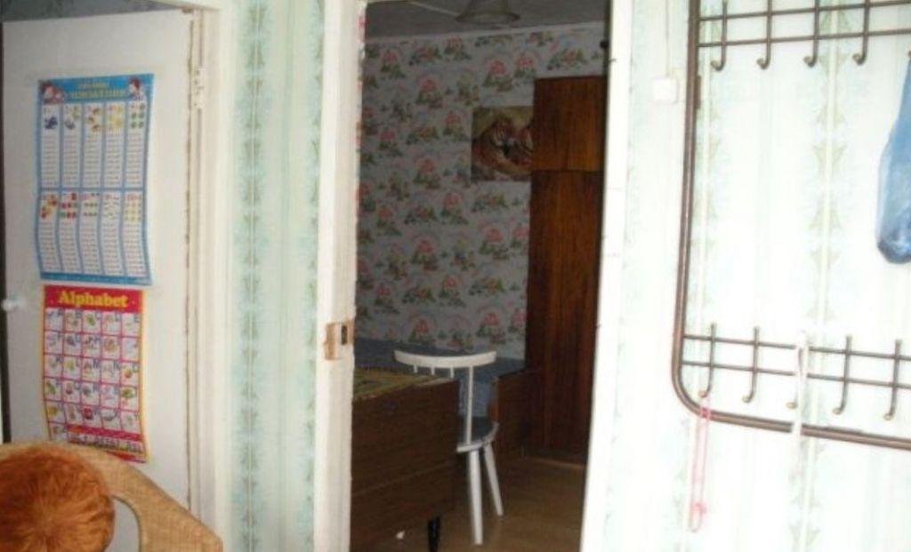 Продажа дома СНТ Восход, цена 500000 рублей, 2021 год объявление №335662 на megabaz.ru