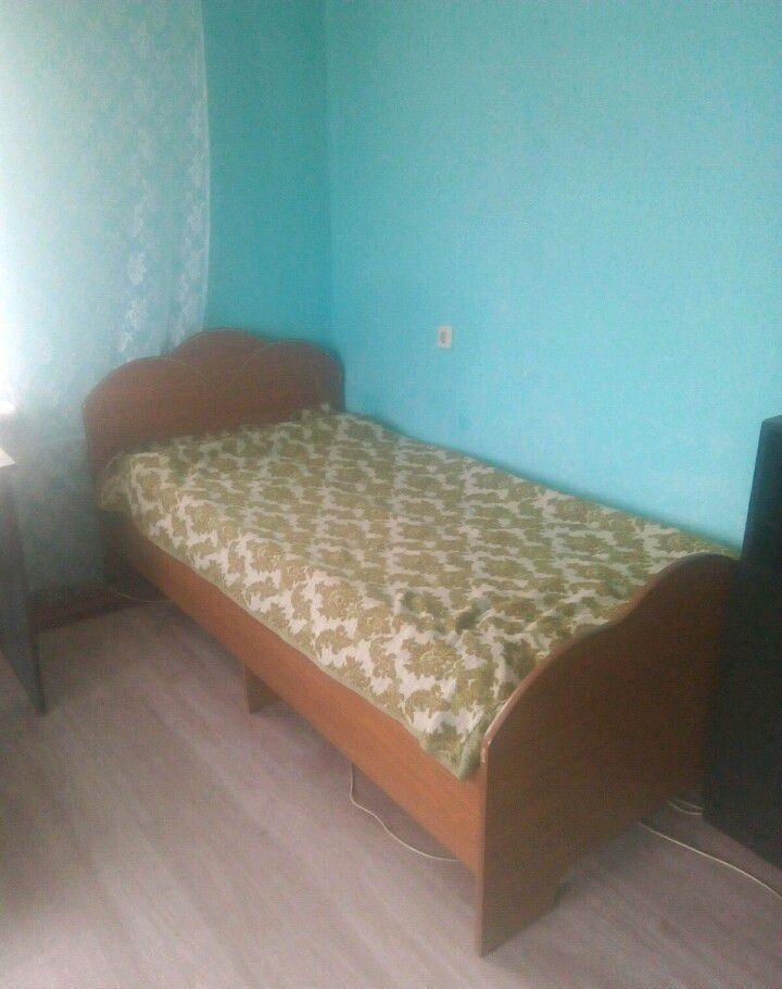 Аренда однокомнатной квартиры село Константиново, цена 18000 рублей, 2021 год объявление №968997 на megabaz.ru