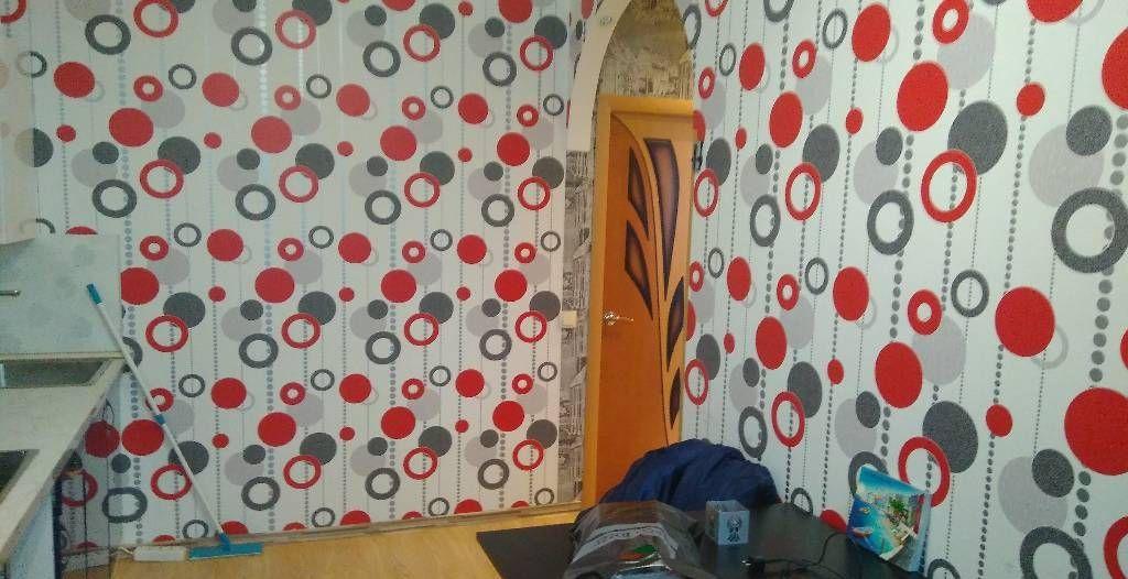 Аренда однокомнатной квартиры село Софьино, цена 18000 рублей, 2021 год объявление №969220 на megabaz.ru