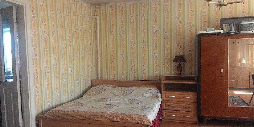 Продажа дома деревня Клишева, Центральная улица, цена 5300000 рублей, 2021 год объявление №336293 на megabaz.ru