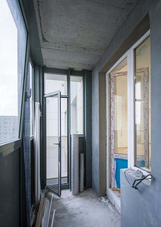 Продажа трёхкомнатной квартиры деревня Бородино, Малая Бородинская улица 1к3, цена 7350000 рублей, 2021 год объявление №336032 на megabaz.ru