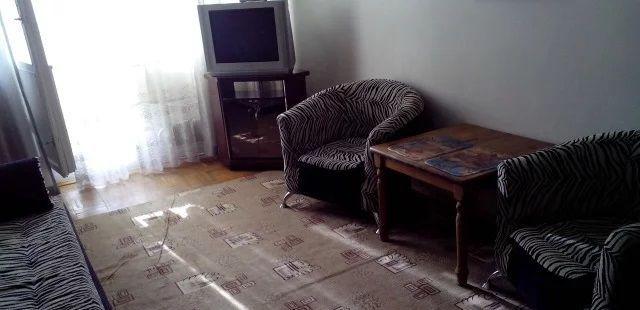 Продажа двухкомнатной квартиры Москва, метро Новоясеневская, Голубинская улица 29к3, цена 12666666 рублей, 2021 год объявление №336261 на megabaz.ru