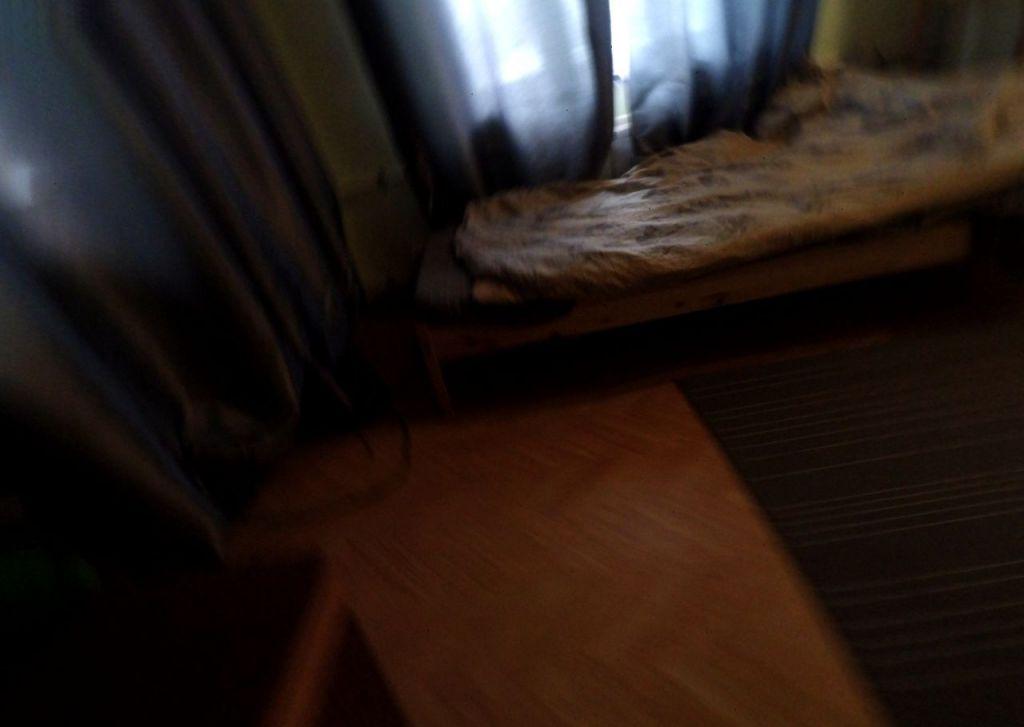 Аренда дома деревня Чашниково, цена 65000 рублей, 2020 год объявление №970306 на megabaz.ru