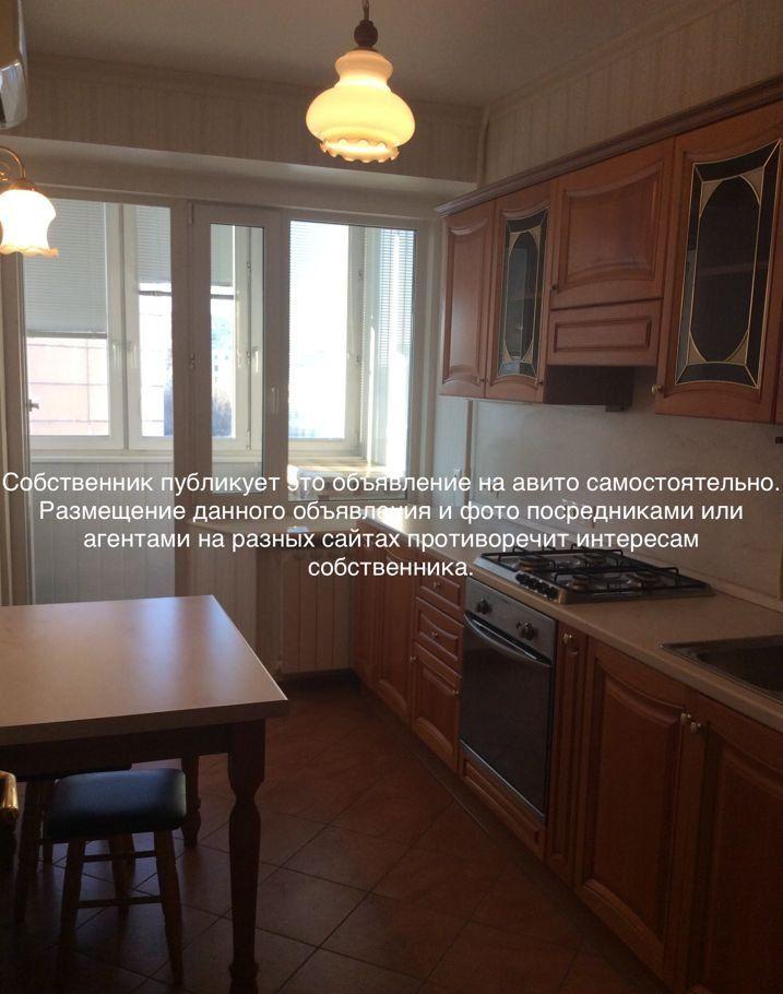 Аренда однокомнатной квартиры Москва, метро Баррикадная, Большая Грузинская улица 42, цена 55000 рублей, 2021 год объявление №970136 на megabaz.ru