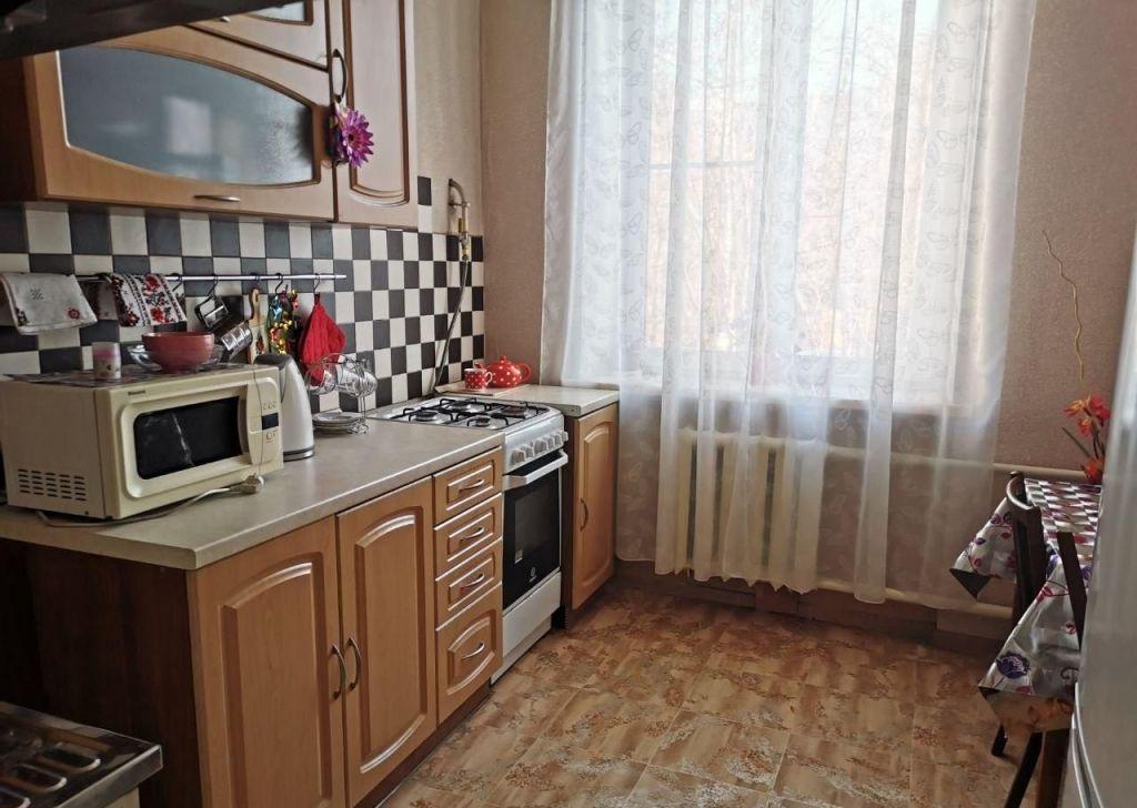 Продажа трёхкомнатной квартиры Москва, метро Нагатинская, Варшавское шоссе 55к1, цена 14750000 рублей, 2020 год объявление №336591 на megabaz.ru