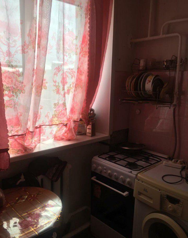 Аренда двухкомнатной квартиры Москва, метро Таганская, улица Большие Каменщики 2соор1, цена 25000 рублей, 2021 год объявление №970125 на megabaz.ru